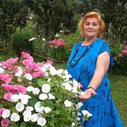 Elisabeta Luşcan
