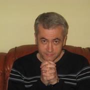 Mircea Teculescu
