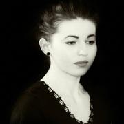 Marica Elena