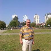 MOLDOVAN V. DORIN