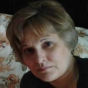 Mariana Bilic