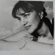 Elena Laura Bumbac