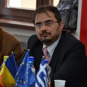 Laurean Mihai Gherman