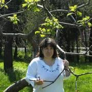 Elena Şerban