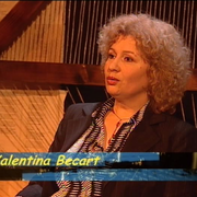 Valentina Becart