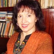 Liliana Moldovan