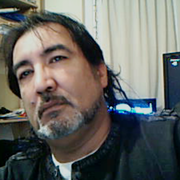 Tiberiu Varga (sarazinul)