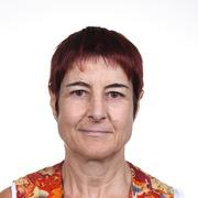Eugenia Trigo
