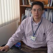 Raul Hernando Pardo Puentes