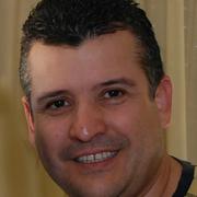 Rodrigo Lozano Suaza