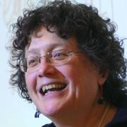Kathryn G. Miller