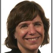 Karen Klyczek