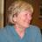 Judith A. Dilts