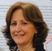 Gina Marie Semprebon