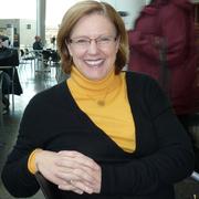 Nancy Pelaez