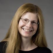Susan Singer