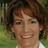 Julie A. Reynolds