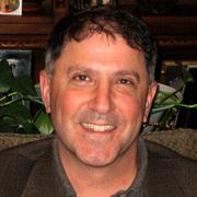 Jonathan D. Dinman