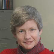 Laura J. Olsen