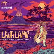 PYP_Lava Lamp