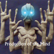 Production of the Mind