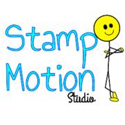 StampMotionStudio