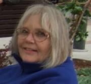 Janice Lynne