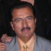 Daniel Uriarte Urias