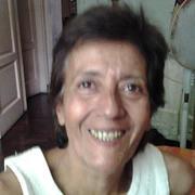 Maria Cristina Barral