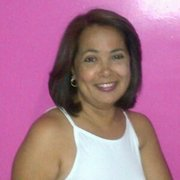 Xiomara Beatriz Aguero