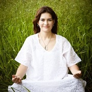 Marcela Arrieta