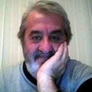 Keith Richard Shaw