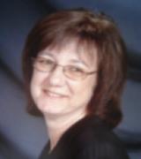 Linda Wilbert - Stewart