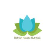 Refresh Holistic Nutrition