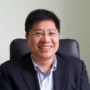 Tony Wai, CPSM