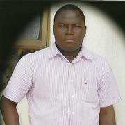 Akintola Lawrence Abiodun