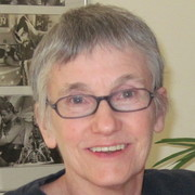Linda Lange