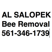 Al (561) 346-1739