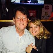 Mark & Nancy Morris