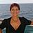 Dana Humphrey