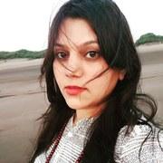 Tejal Gohil