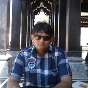 Premal Sheth