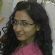 Mira Anajwala