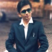 Jay Trivedi