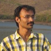 Vivek Tank