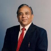 HASMUKH M. SHAH
