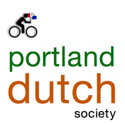 Portland Dutch Society