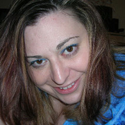 Jessica Schank Snow