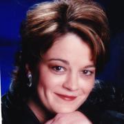Georgia Beckman