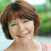 Judy Leslie
